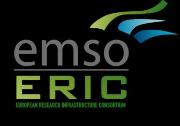 EMSO-ERIC