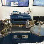 Fig. 12 Helix SFT-GVI per analisi isotopi He in campioni di gas