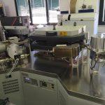 Fig. 14 Helix SFT-Thermo Scientific per analisi isotopi Ne in inclusioni fluide