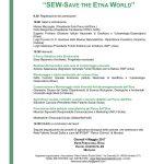 invito convegno 4 maggio