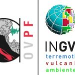 logo-seminario-ovpf-ingv