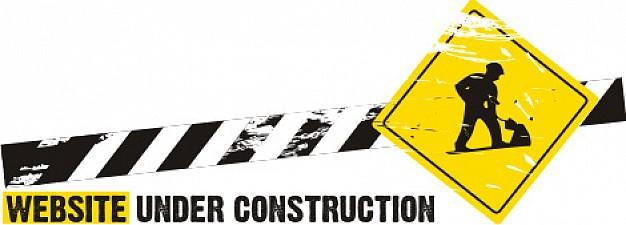 pagina-web-en-construccion_8329
