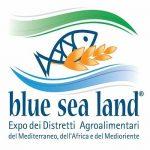 BlueSeaLand2015_logo