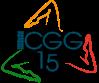 ICGG15Logo