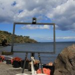 Foto: Spiaggia di Gelso. Isola di Vulcano – Foto di Giorgio Capasso