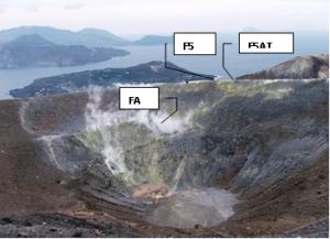 Immagine 1retiVulcano