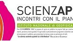Immagine-Scienza-aperta-2018-2