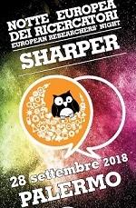 (Italiano) Notte Europea dei Ricercatori 2018 – SHARPER 2018