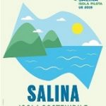 Salina-isola-sostenibile