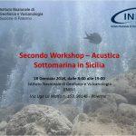Slide_acustica5
