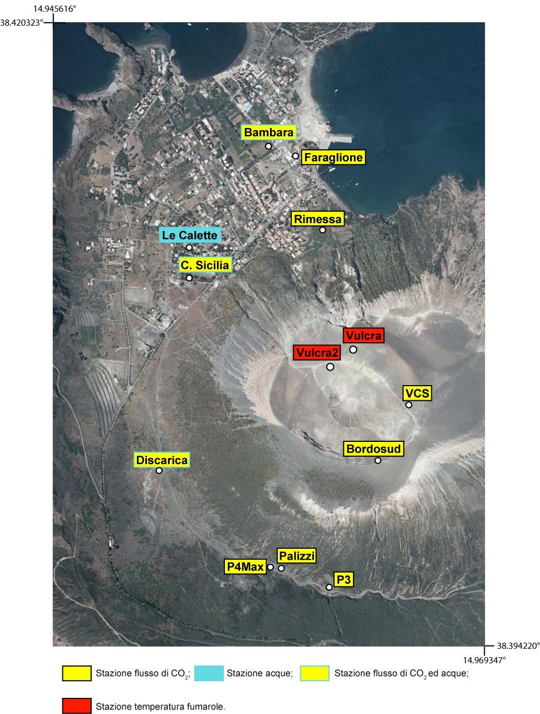 mappa-vulcano