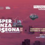 palermo-scienza-2020-banner-rid