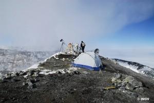 Antartide 2011